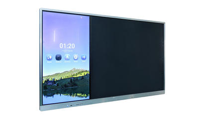 OC290 Intelligent all-in-one display